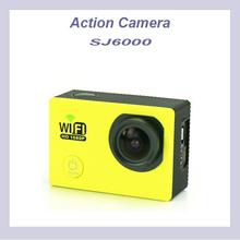 powful camera mini cctv sport action camera drving video camera