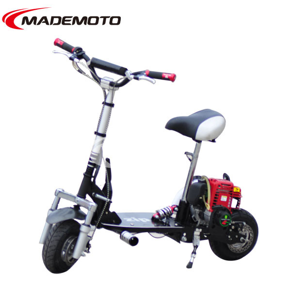 big discount cheap motor scooter gas 38cc buy cheap