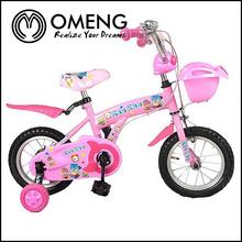 New Design Kids Bicycle\Kids Chopper Bicycles