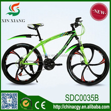 New style promotion MTB bike,mountain bicycle with 27 speed ,OEM available