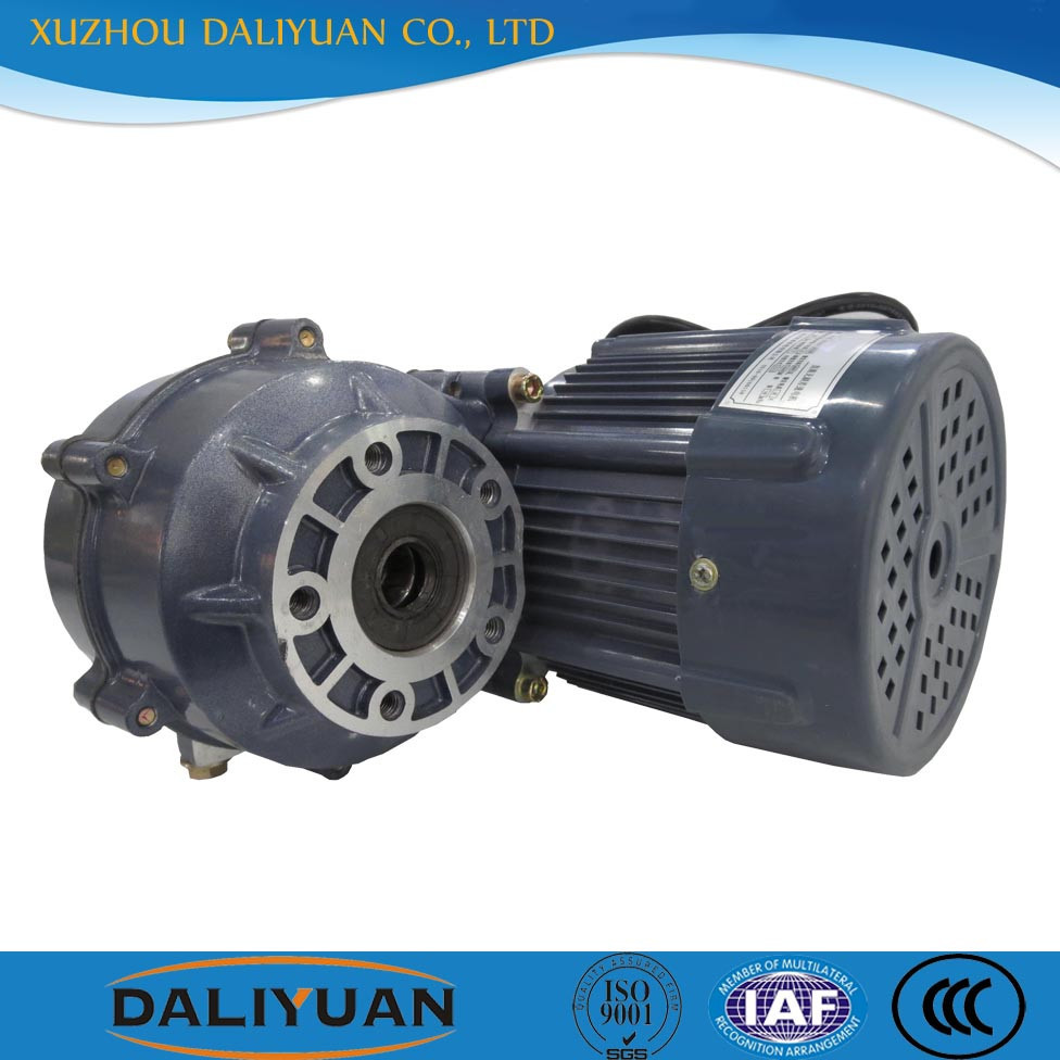 Brushless dc 30kw electric car motor 12v dc motor with for 1 4 hp 12v dc electric motor
