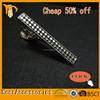 Promotional low price funny tie tack