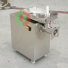 Shenghui factory selling baking equipment for sale JR-Q32L