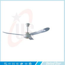 hot sell ceiling fan specifications