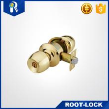 handle door lock school bag lock electric dead bolt lock