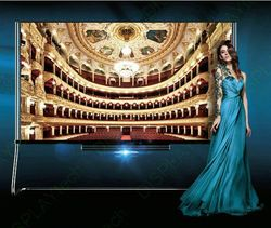 LED TV excellent cost effective ultra thin hot selling 3d led tv