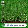 camisetas de futbol fob cheap price artificial synthetic grass maintenance futsal