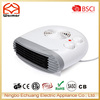 Wholesale From China Home Radiator Electric Heaters
