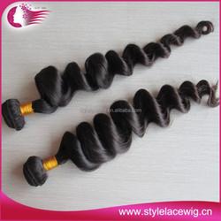 Bulk stock 6A 100 human cheap virgin sassy mitchell hair