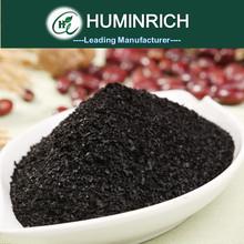 Huminrich Shenyang Organic Natural Seaweed Garden Fertilizer