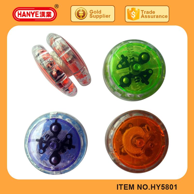 Brand New Ball Bearing Yoyo With Low Price - Buy Bearing ...