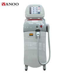 BEST,HOT, ECONOMIC!2015 !laser hair removal machine diode