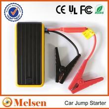 car jump starter power bank heavy duty antigravity batteries micro-start jump starter
