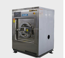 20kg Commercial Washer, 20kg Laundry Washer