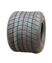 high quality go kart tire 10x4.50-5 11x7.10-5 for park ,garden