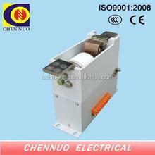 1 pole 1.14kv-2kv vacuum contactor ac switch