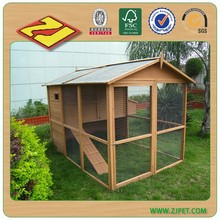used chicken house equipment DXH005