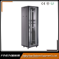 Economy Hot sale 19 inch rack dimensions manufacturer for Security Equipment and Routers
