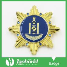 nissan car badges