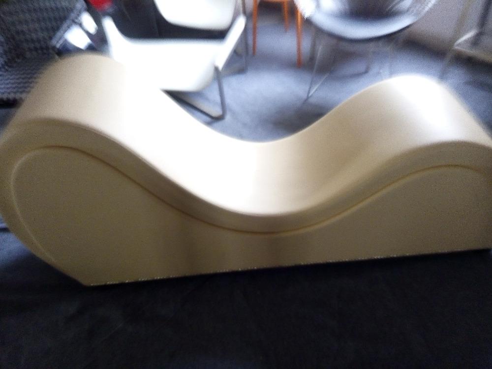 Chaise Lounge Chairs Buy Chaise Lounge Chairs New Leather Yoga Chai