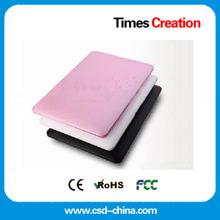 High quality 10 inch mini netbook