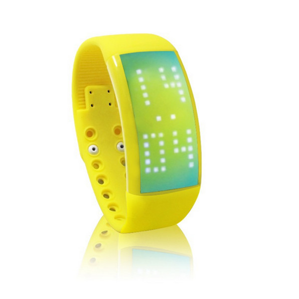Fitness tracker product reviews india