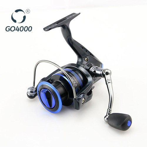 New product cheap fishing reel go4000 deep sea fishing for Deep sea fishing gear