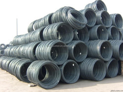 0.03mm ,0.05mm ,0.4mm ,1mm ,3mm stainless steel wire 301 /solar panel/steel wire rod