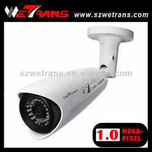 WETRANS TR-RIPR133 Onvif cost value 20m Night Vision 720P Waterproof H.264 HD Infrared IP HD Camera