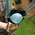 Máquina de fluxo, wild sling 3 homem água lançador de balão