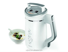 Trade Assurance Multifunction Food processor