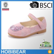 wholesale baby shoes for girls 2 years old girl dress shoes