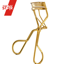 Winningstar new eyelashes curler tweezer manufacturer