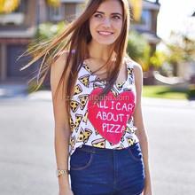 2015 magazzino pronto moda giovane ragazza ingrosso donne estate breve personalizzata stringer canotta