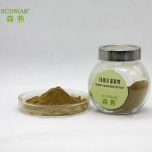 Green Lipped Betti extract