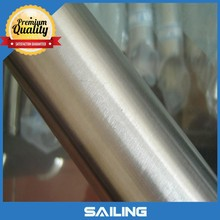 schedule 5 stainless steel pipe