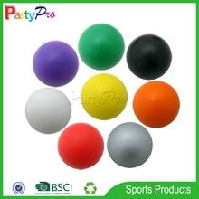 Partypro China Promotional New Product Ideas 2015 Wholesale Plug