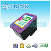 HIGH margin China supplier New Compatible ink cartridge for HP 802 for use with Deskjet 1000-J110 bulk buy