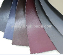 Flooring PVC Leather ,PVC Flooring,Vinyl Flooring