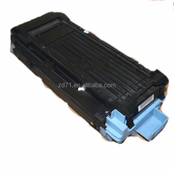 IR2200 IR2800 IR3300 IR3320 Developer Unit FG9-3 ...