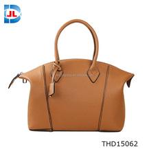 high quality handbags