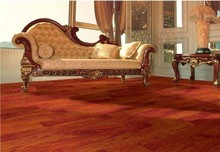 2015 popular noble house flooring, solid bamboo flooring