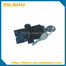 Key push button Switch