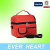 Portable Insulated Lunch Bags Carry Tote Bags Manufacturer Cooler Bag