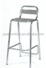 bar tables and chairs for sale bar stool high chair YC014
