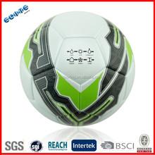 Popular PU beach soccer balls on sale