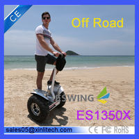 Adult high speed 48V lithium electric scooter/electric motorcycle /electric vehicle