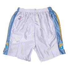 high quality,custom design basketball short,sport short
