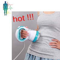 body slim massager,handy body slimmer device