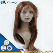 Grade AAAAA cheap natural raw virgin human hair topper wig